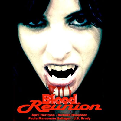 blood-reunion.jpg