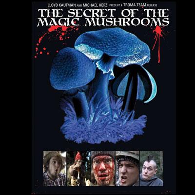 secret-mushrooms.jpg