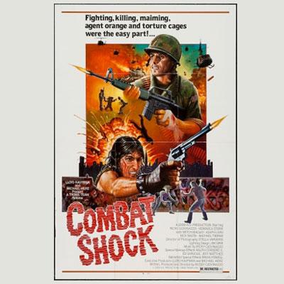 combat-shock.jpg
