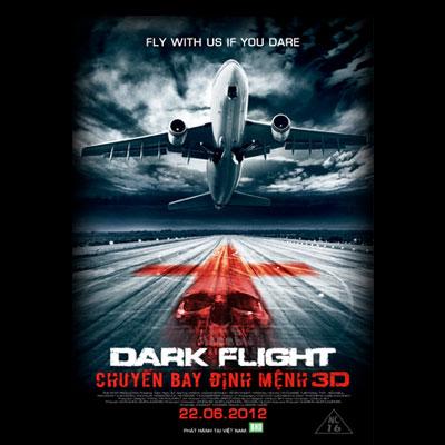dark-flight.jpg