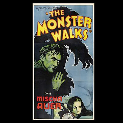 monster-walks.jpg