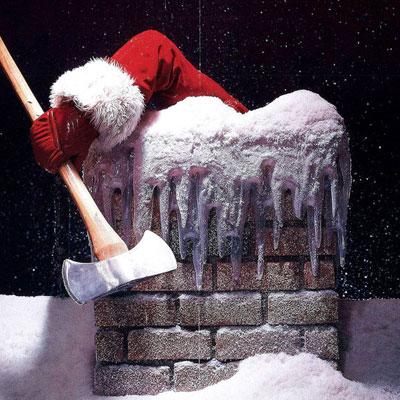 christmas-horror-works.jpg