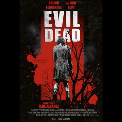 evil-dead-remake.jpg