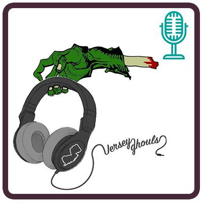 Podcast_hover.jpg
