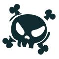 Angrey_Skull.jpg