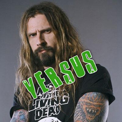 Rob-Zombie.jpg
