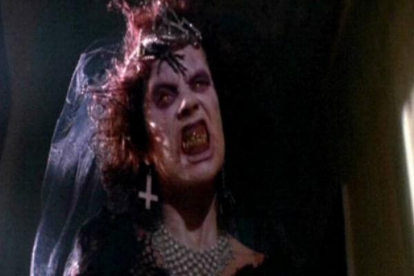 night-of-the-demons-1988-2.jpg