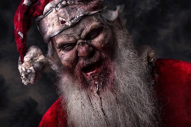 killer santa.jpg