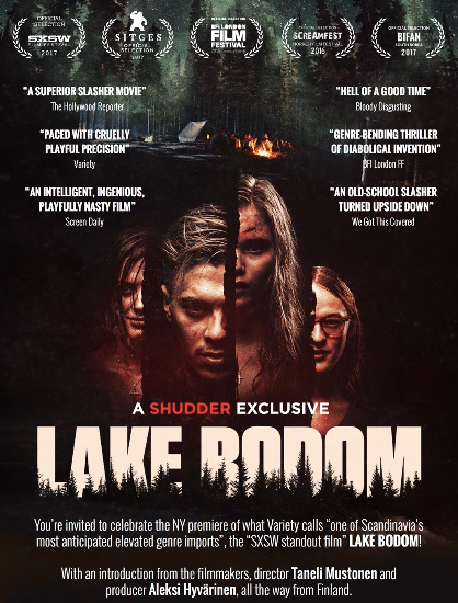 Lake Bodom Poster.png