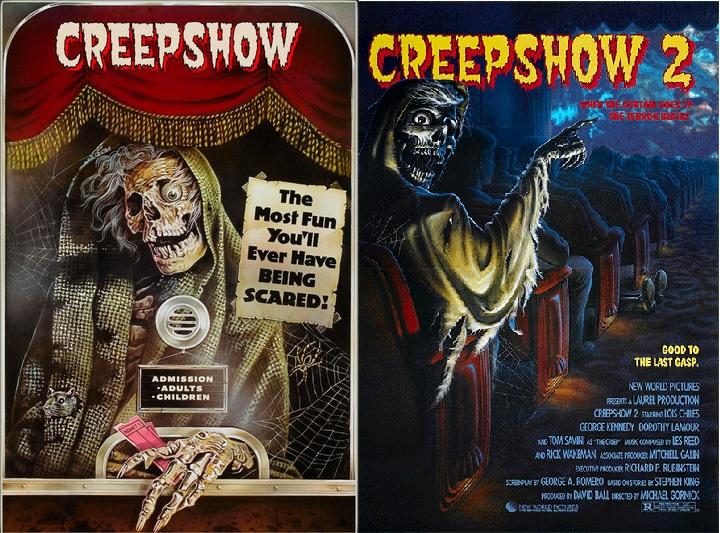 creepshow 1 and 2.jpg