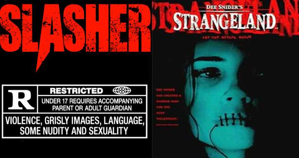 strangeland slasher.jpg