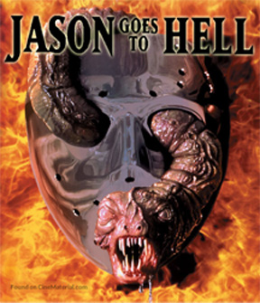jason-goes-to-hell-the-final-friday-movie-cover.jpg