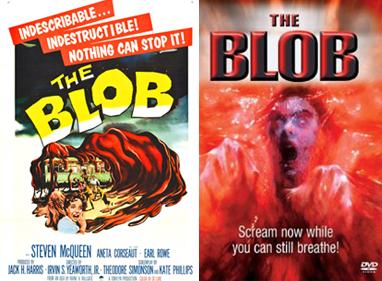 Blobs.jpg