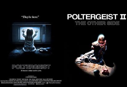 Poltergeist 1 and 2.jpg