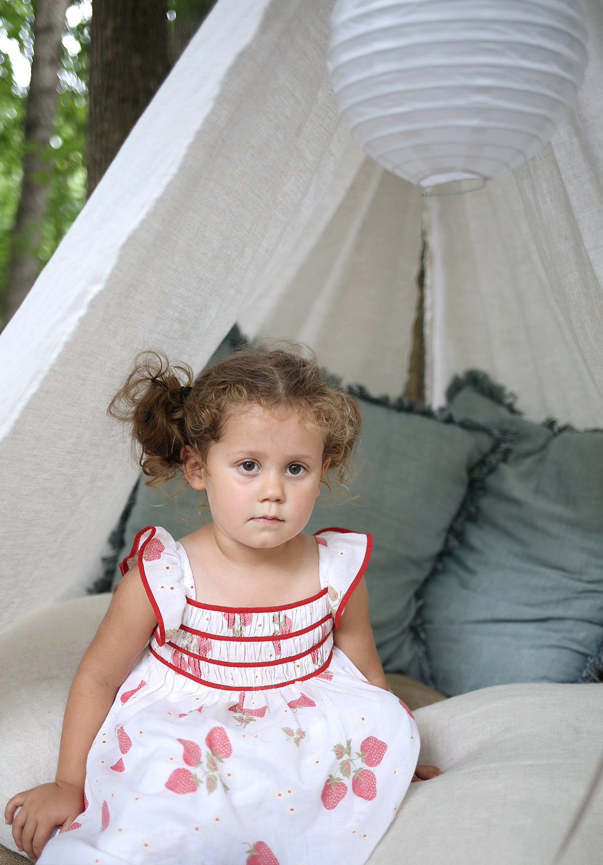 Helen's Birthday Tent 11.jpg