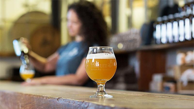 trillium-brewery-inside.jpg