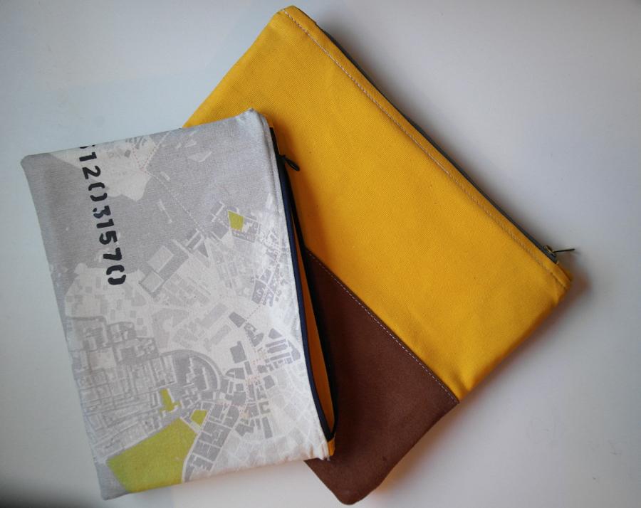 figure ground zipper pouch 1.jpg