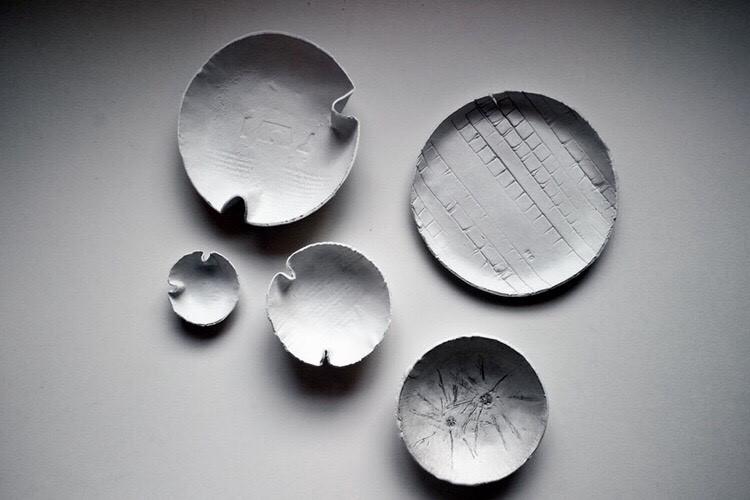 little plates.jpg
