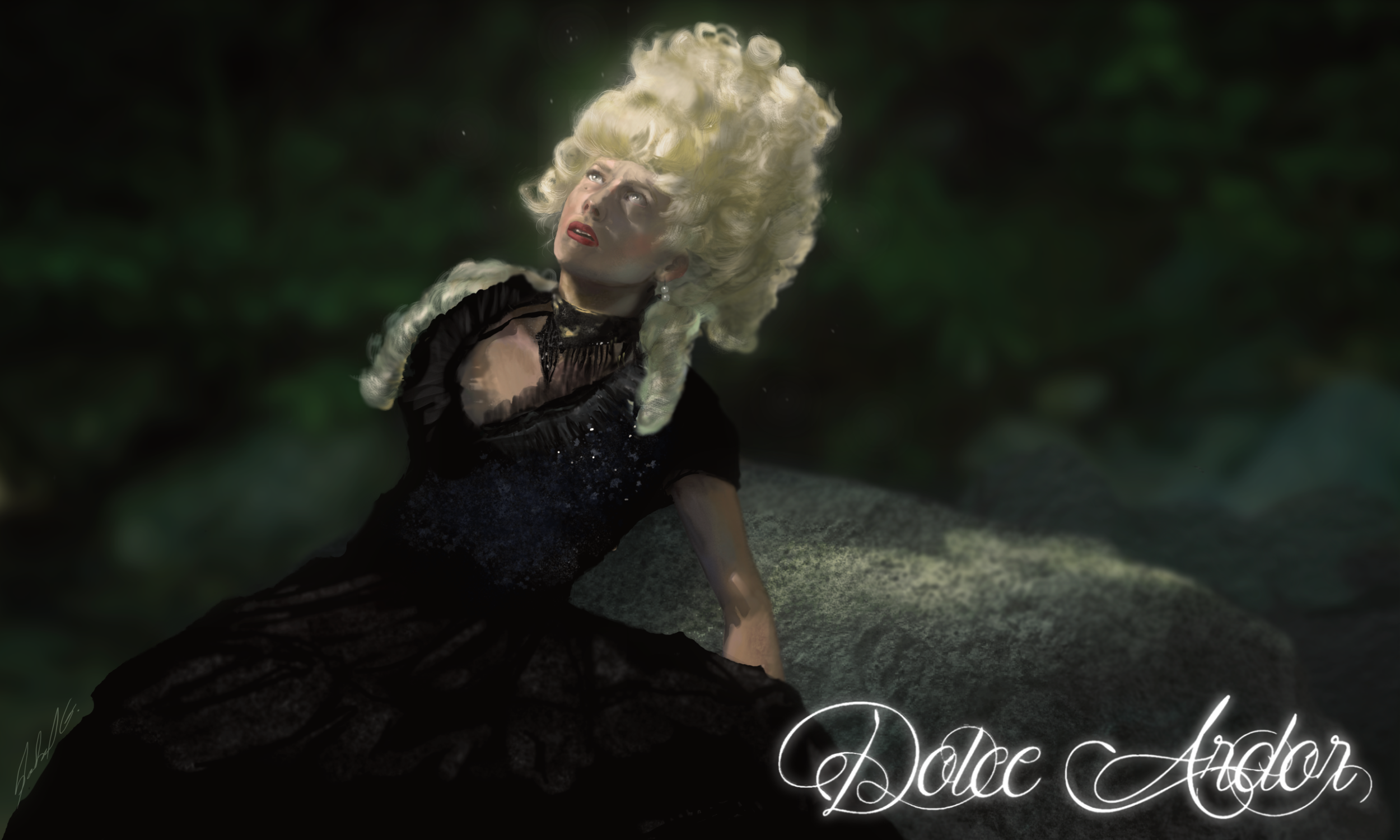 Dolce Ardor Art final with logo  (1).png