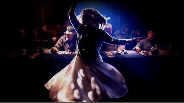 crystal ballroom poster 2.jpg