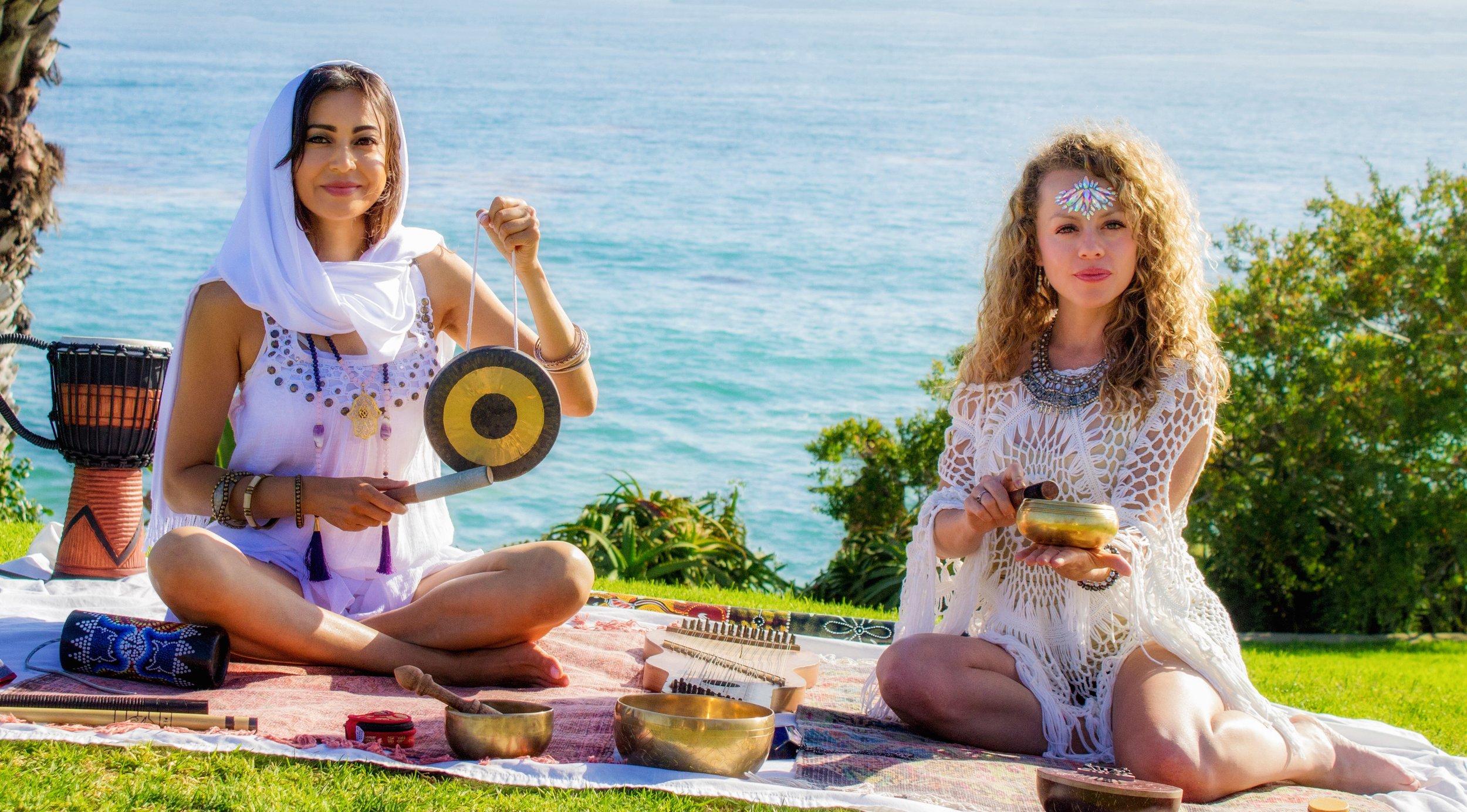 _MG_3018 beach healers3 2.jpg