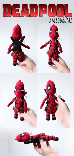 easy to pin and save deadpool6.jpg