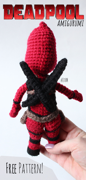 easy to pin and save deadpool.jpg