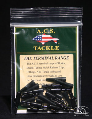 ACS-Combi-Clip-Pack.jpg