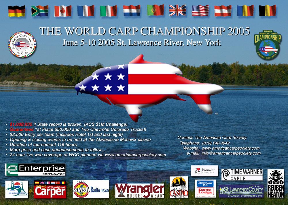 WCC05-April-'05-Ad-finalFlat.jpg