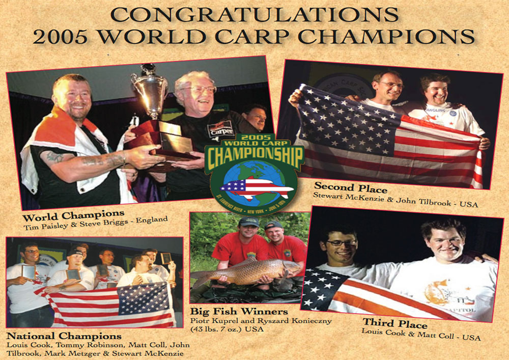 WCC-Congrats-to-the-Winners-1000px-wide.jpg