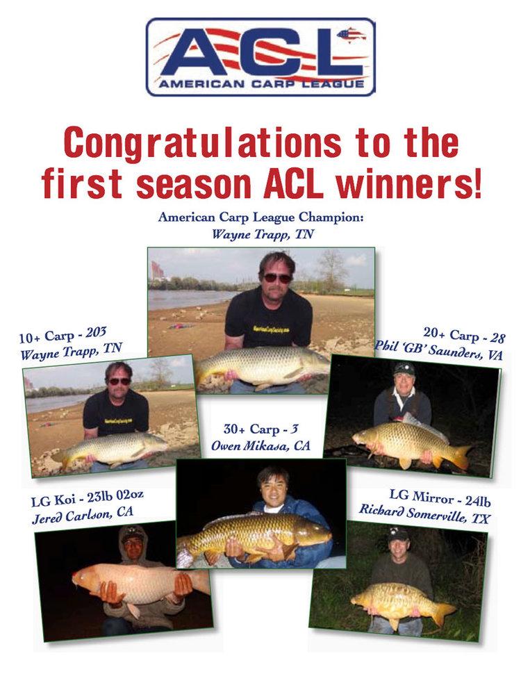 ACL-2007-Season-#1-Winners.jpg