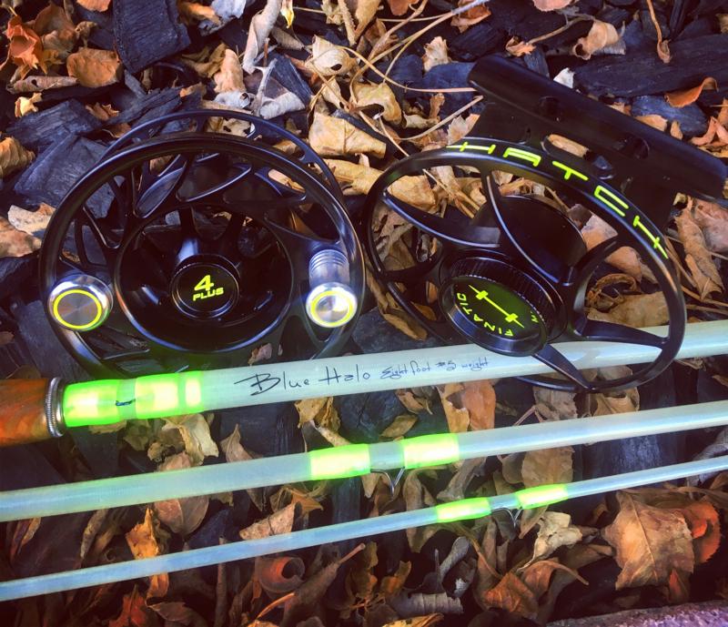 carp fly fishing equipment.jpeg
