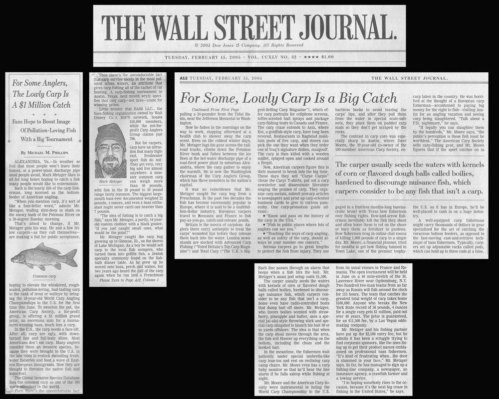 American Carp - Wall Street Journal.jpg