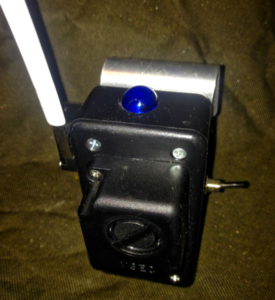electric alarms 3.jpg