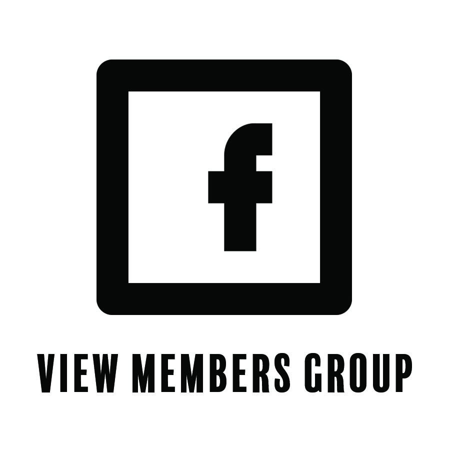 members-group.jpg