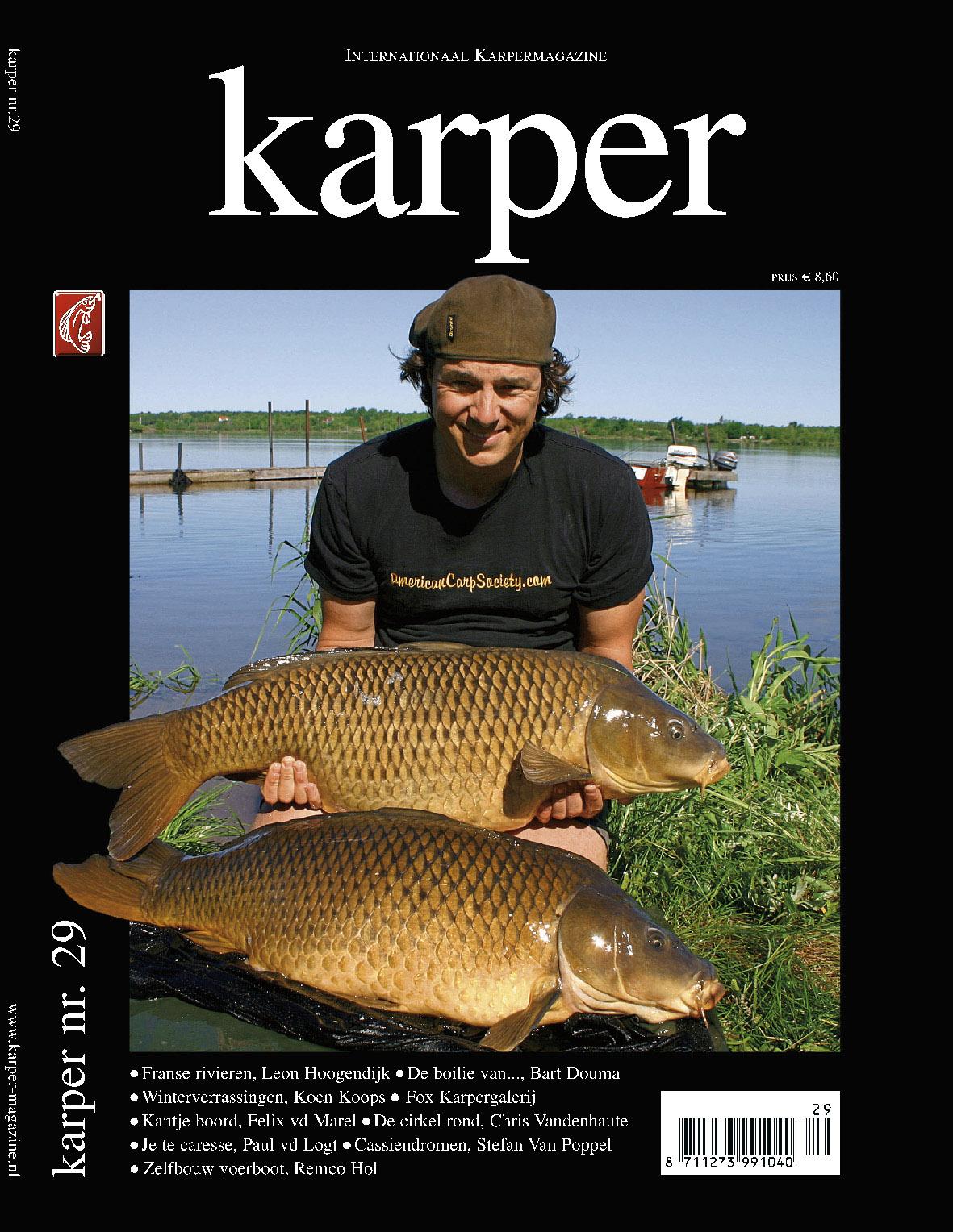 Karper_29 copy.jpg