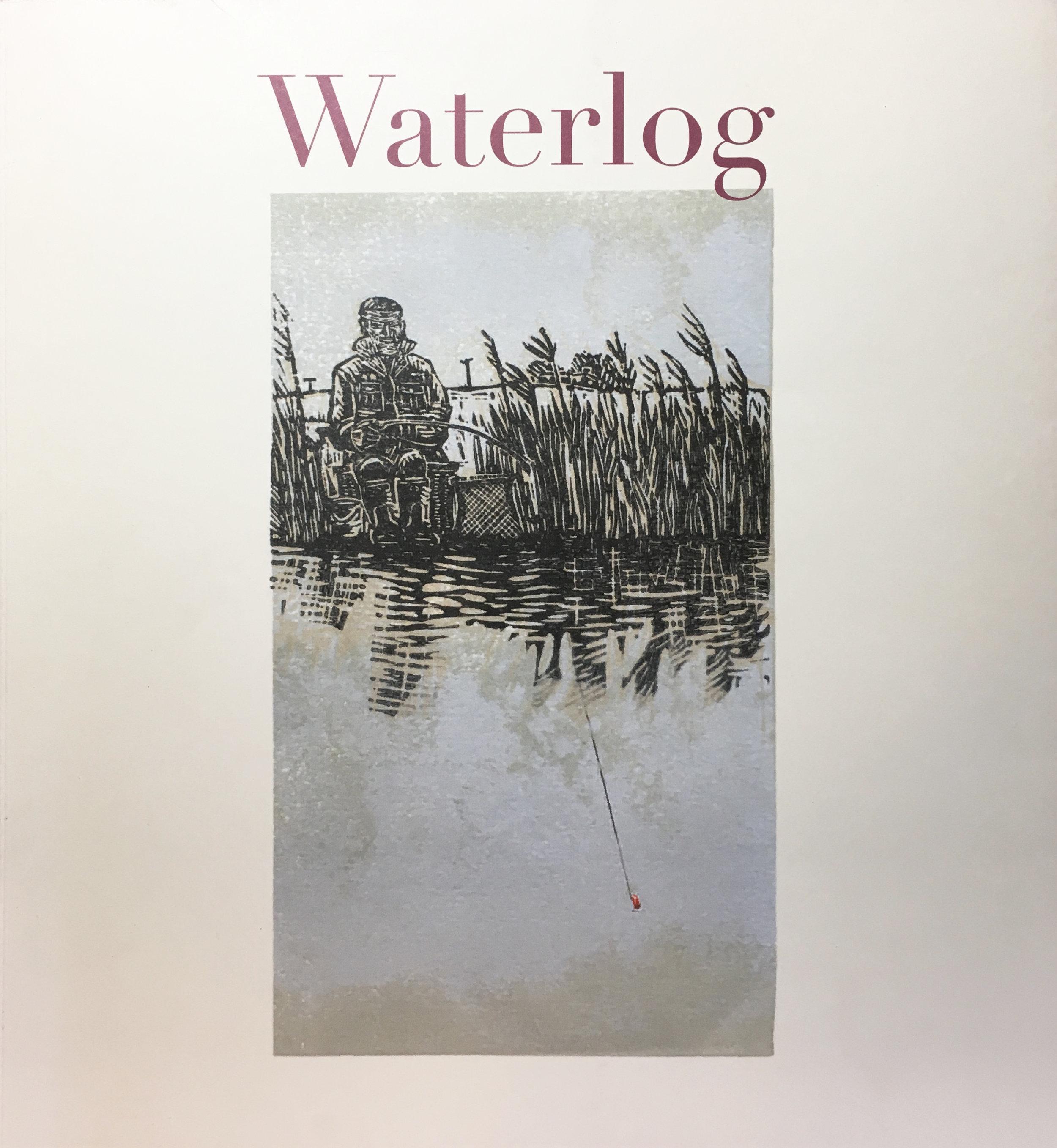 WATERLOG.jpg