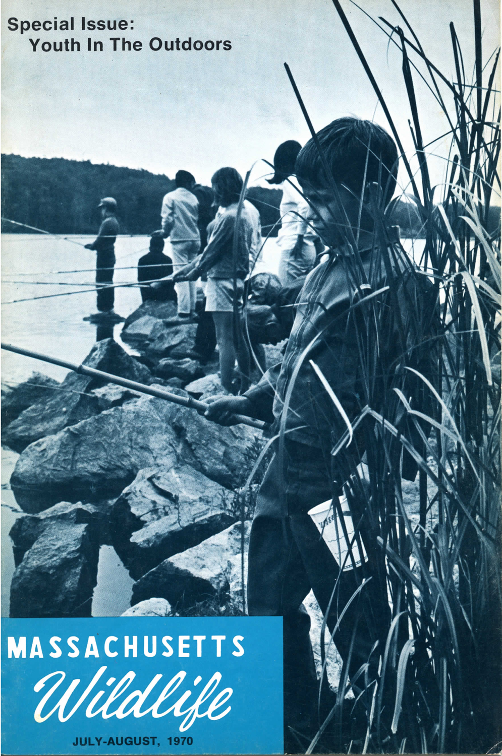 MassWildLife-Magazine_1970_jul-aug_carp-fit-the-part-1.jpg