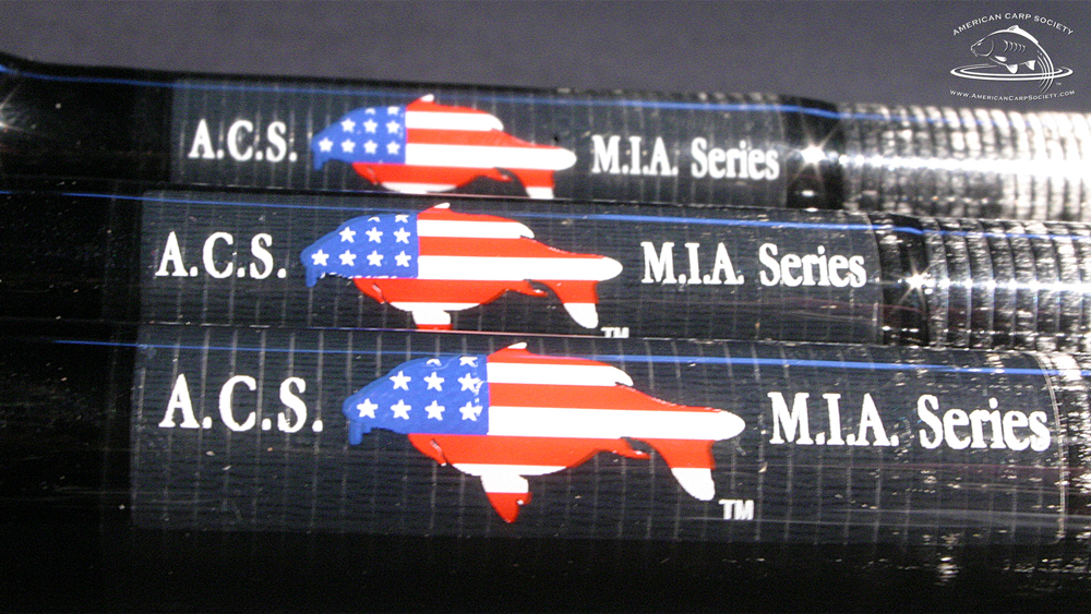 ACS-3-MIA-mk1-rods-in-a-row-1.jpg