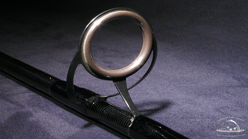 ACS-MIA-mk1-Butt-Ring.jpg