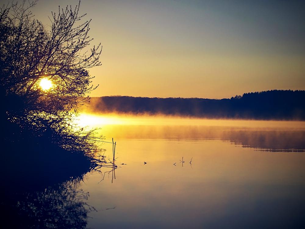 edit---image3---Margin-sunrise.jpg