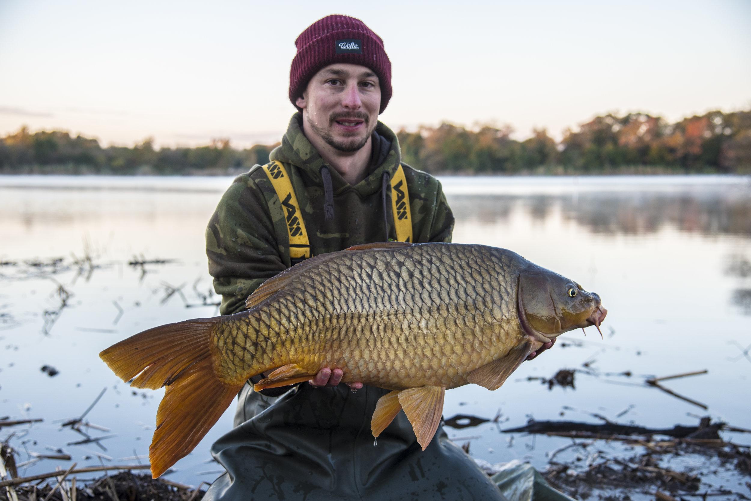 ANDREW FISH FULL ON MONEY SHOT ANGLE.jpg