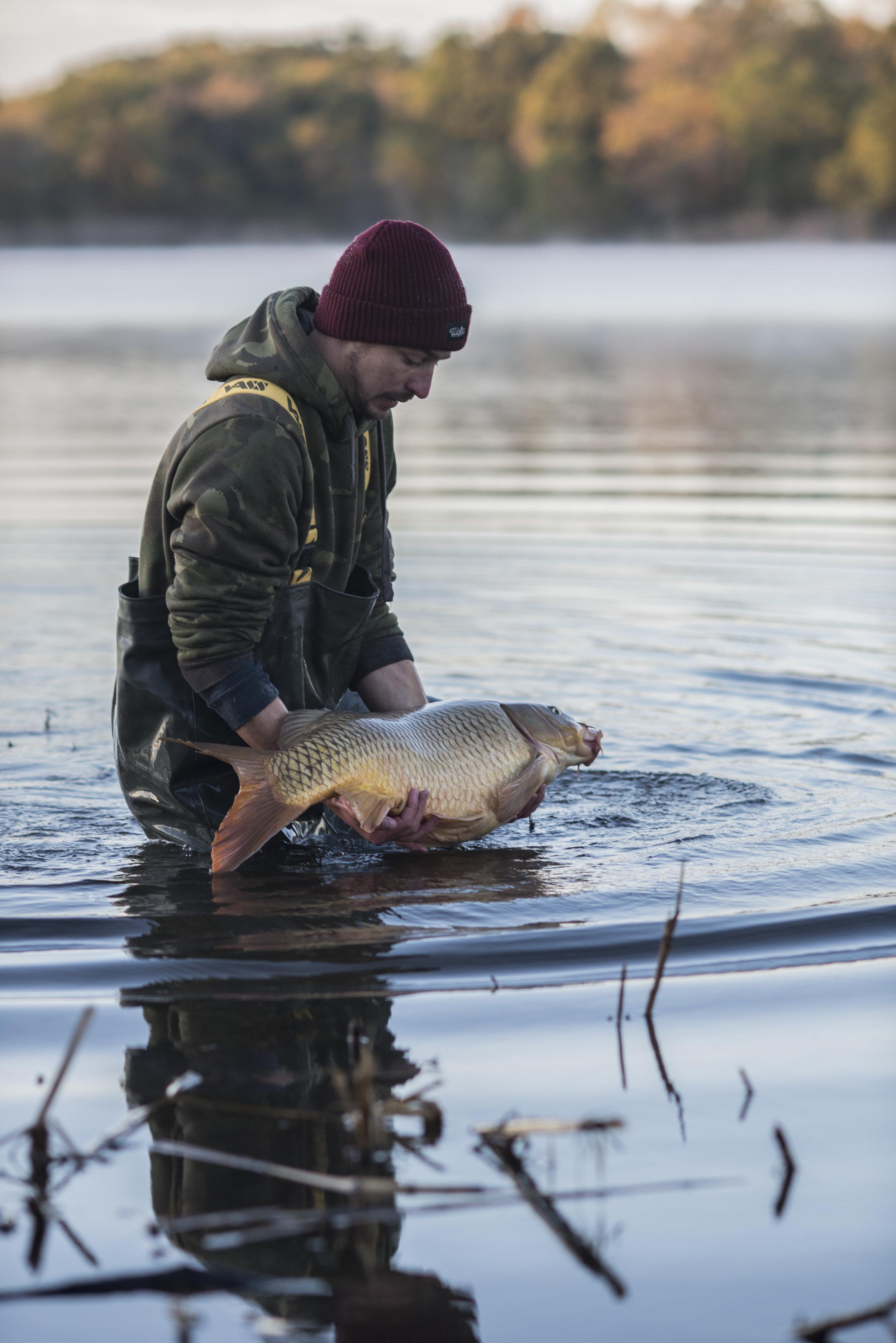 ANDREW FISH SHOT WATER  RELEASE 1.jpg