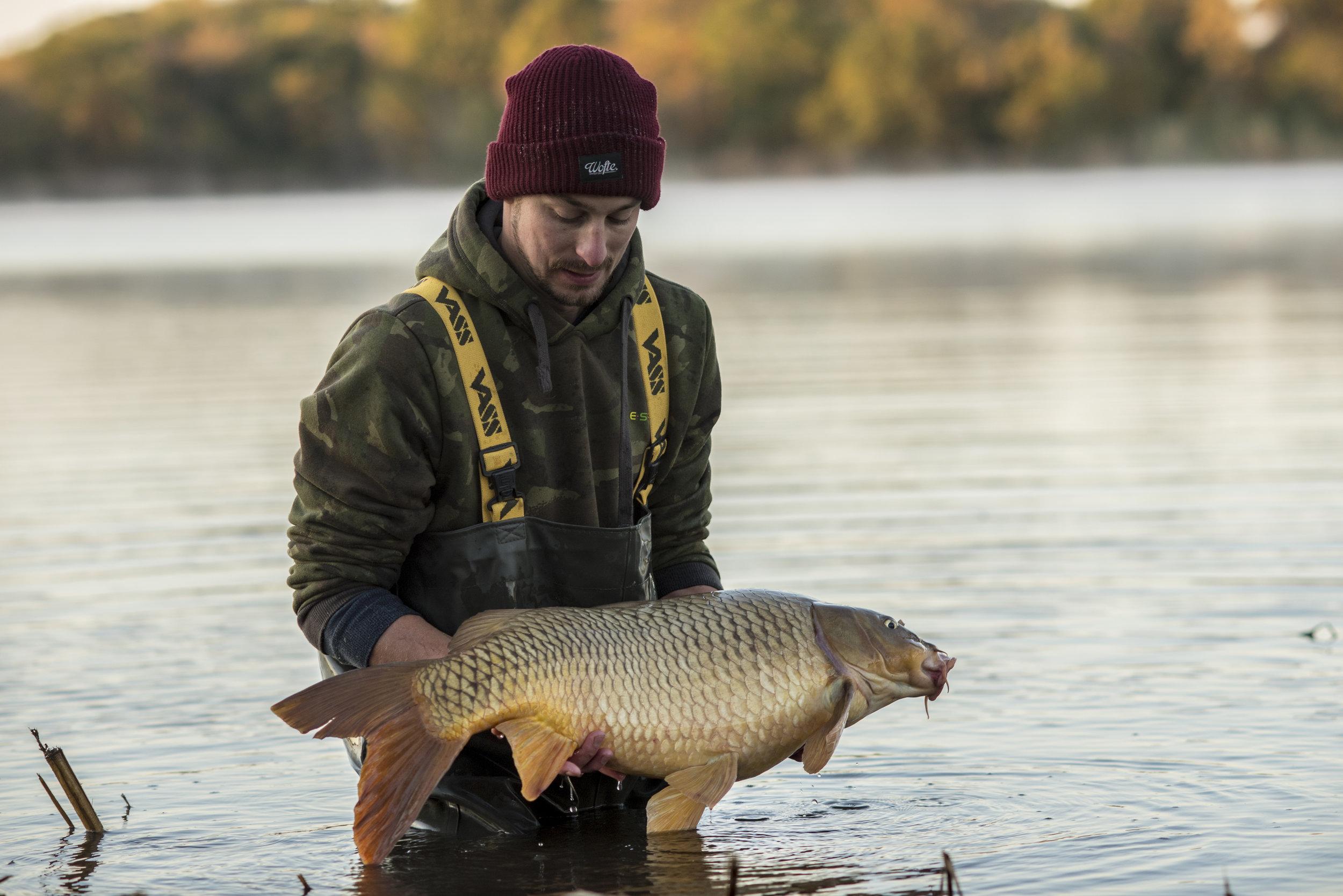 ANDREW fish WATER RELEASE 2.jpg