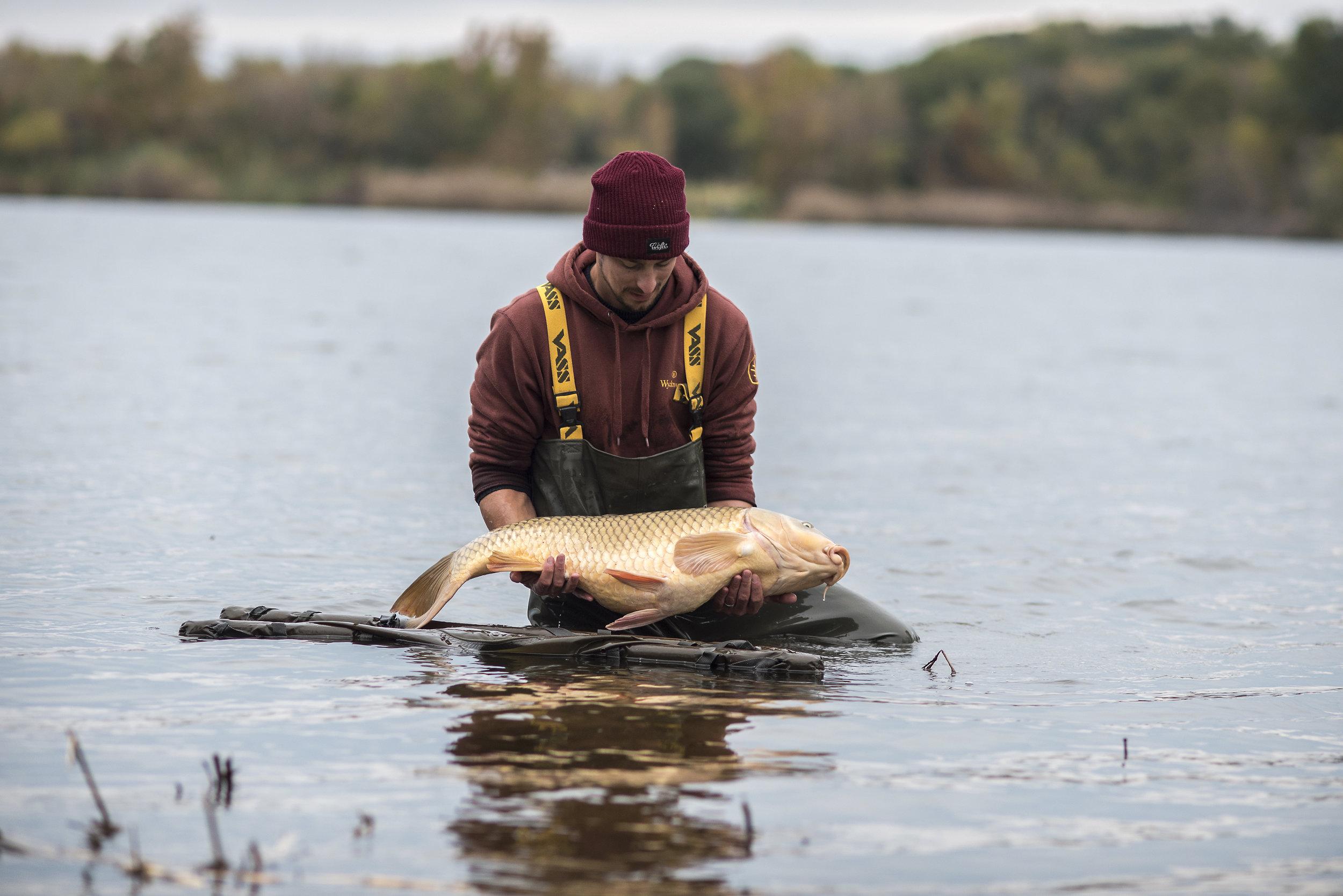 ANDREW SEMI SUBMERGE FISH WATER MAT 5.jpg