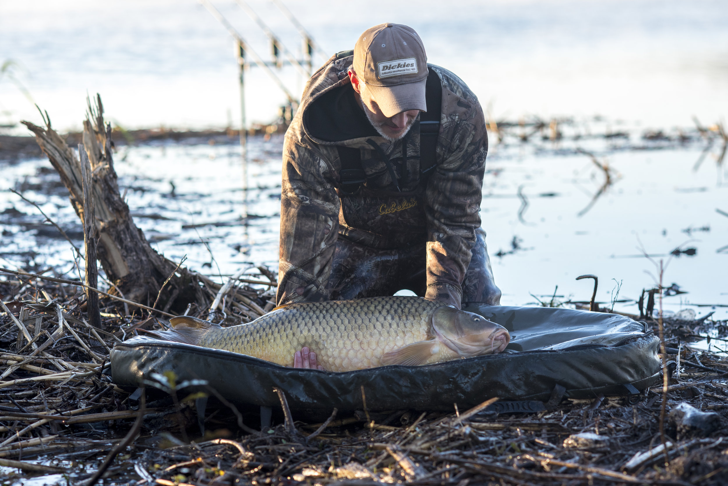 CLAYTON FISH 4 RIGHT SIDE MAT.jpg