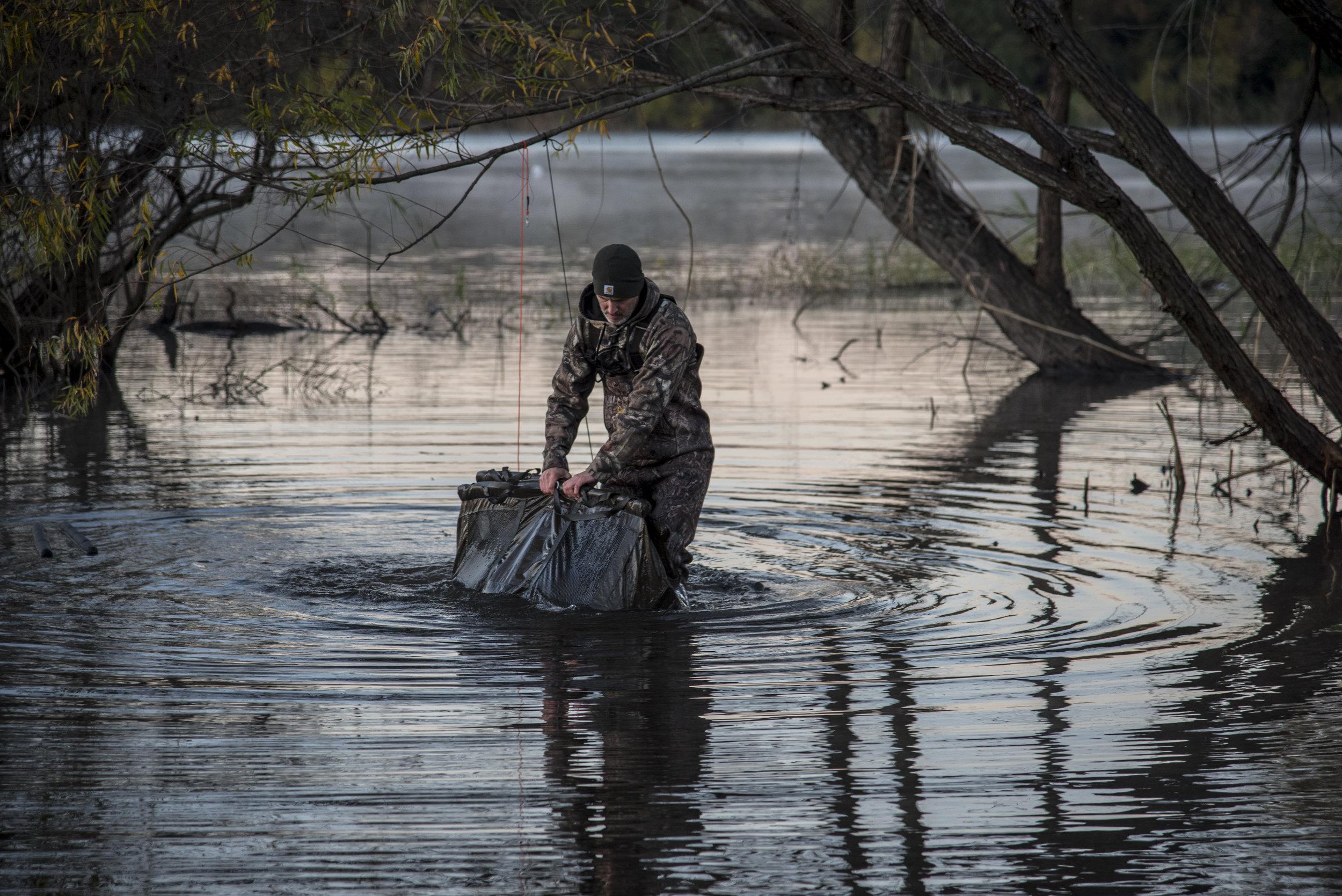 CLAYTON SACKS WATER.jpg