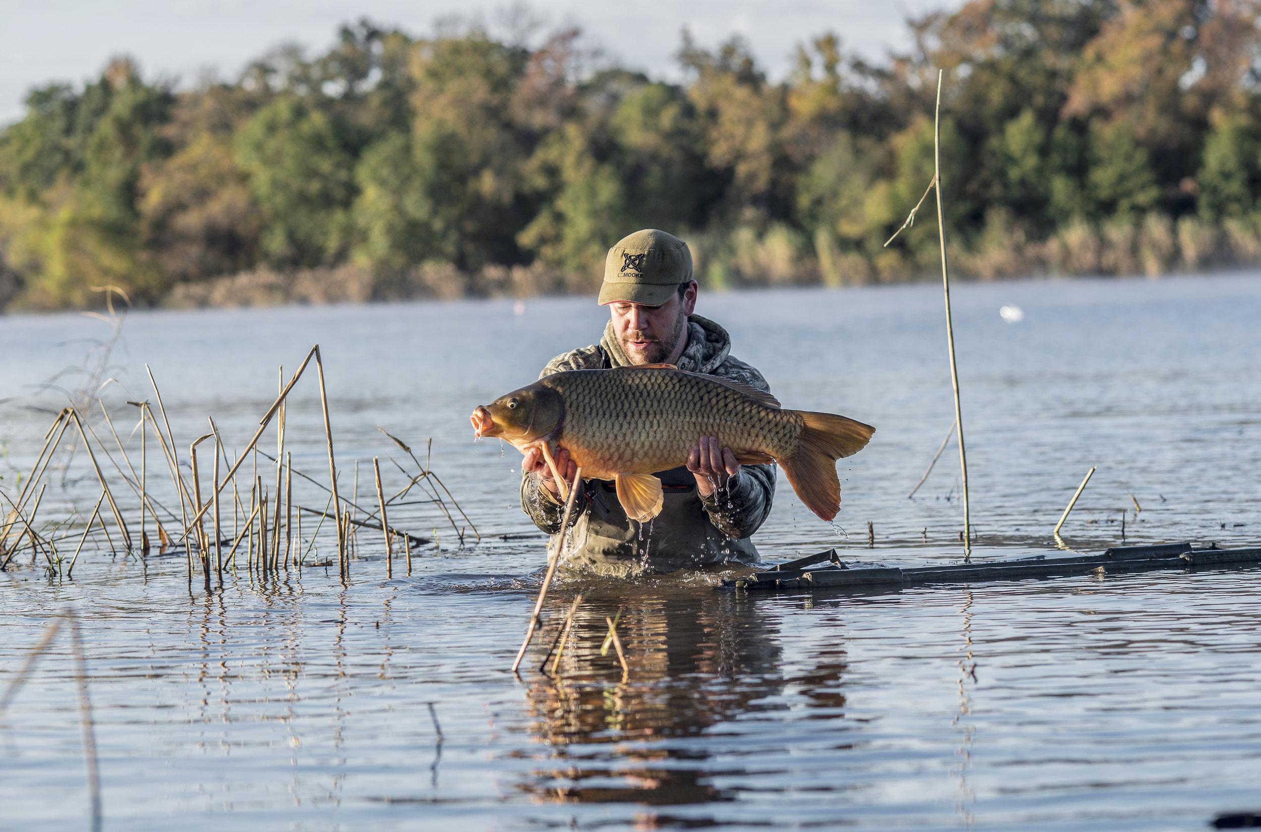 DAN NASH FISH  WATER LEFT SIDE MONEY.jpg