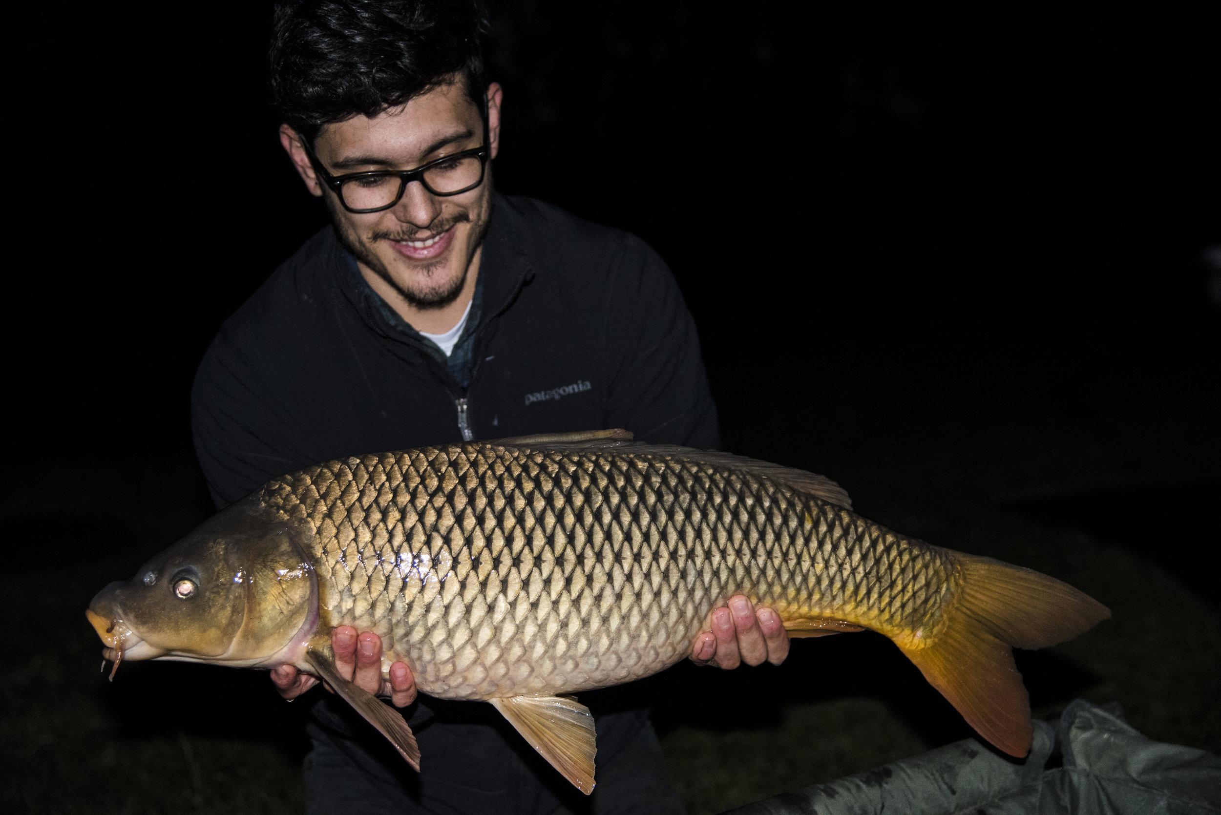 JOHN FISH.jpg