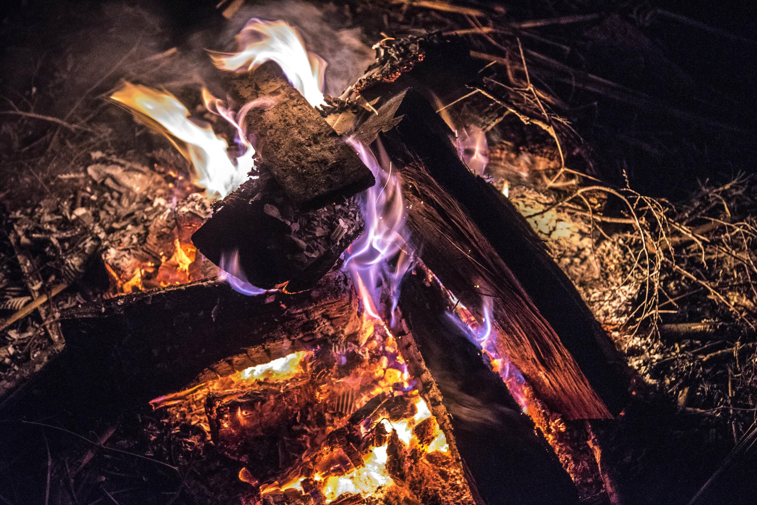 FIREsmaller.jpg